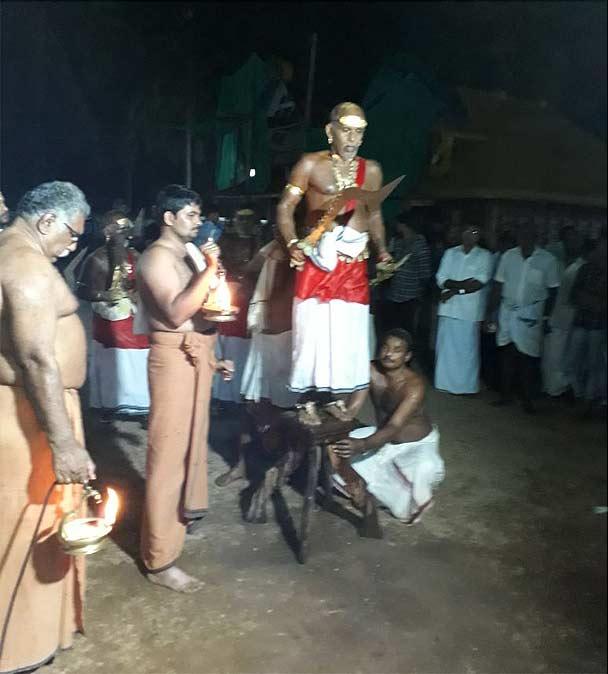 Udayasthamana-Mahothsavam-4